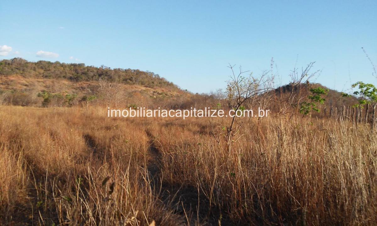 fazenda 285 hectares, venda, fazenda marataoan em barras - pi
