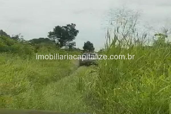 fazenda de 110 hectares, venda, lagoa do piauí - pi