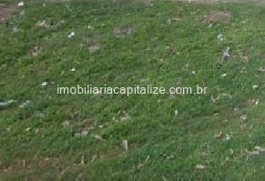 terreno para venda no bairro rodoviária em parnaíba - pi