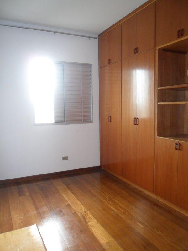 Apartamento · 2 Quartos · 2 Vagas