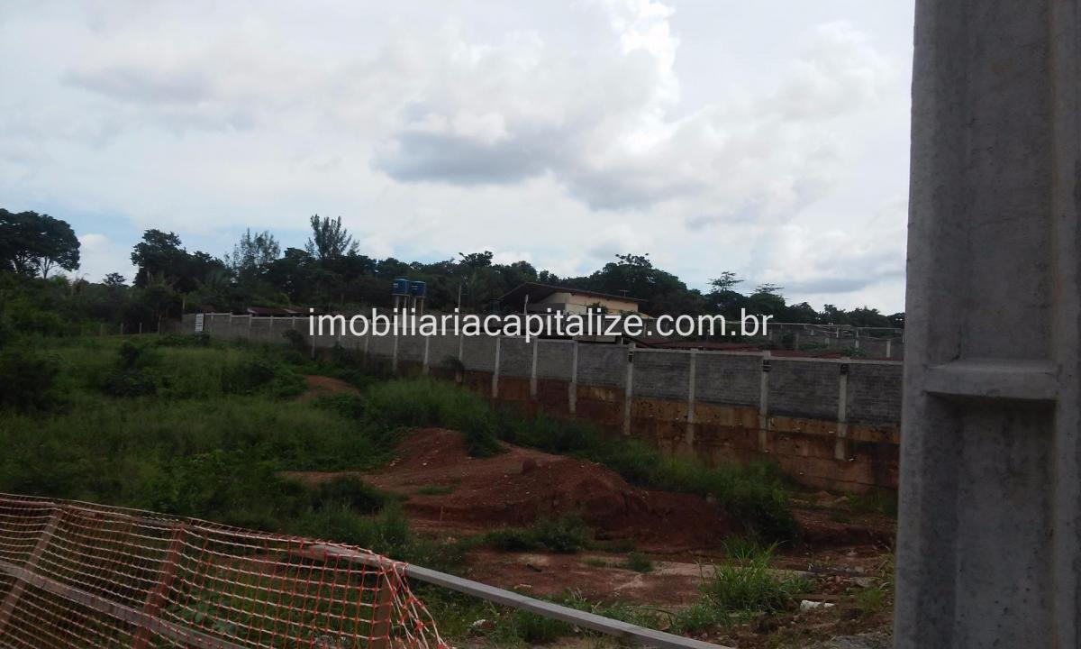 terreno urbano para venda no bairro uruguai em teresina - pi
