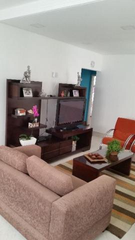 Casa de 3 quartos, Itatiba