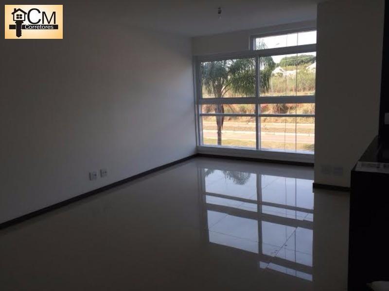 apartamento - noroeste 04 quartos com suite 98150 - 8787