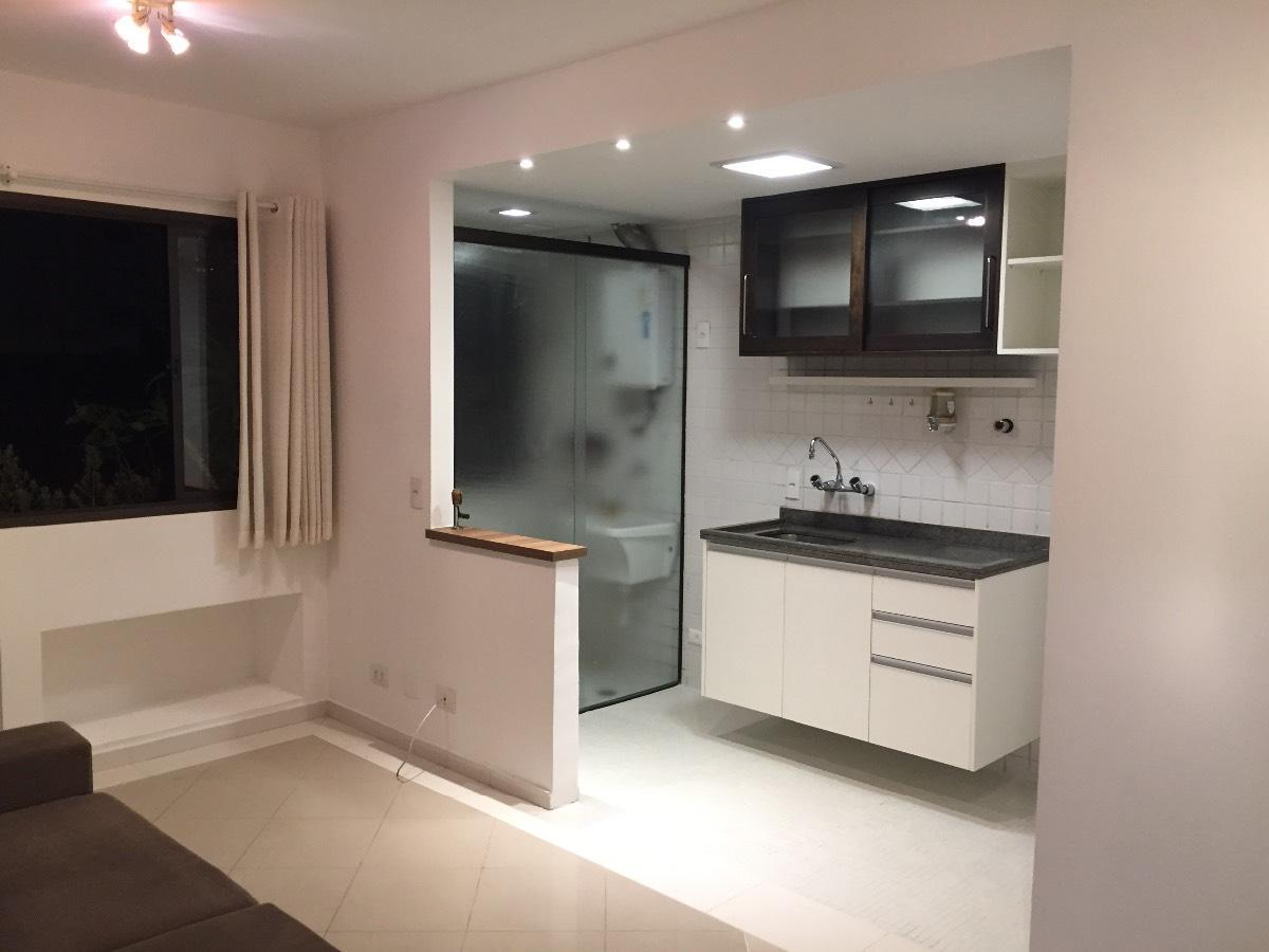 excelente apartamento para morar ou investir, gerando renda