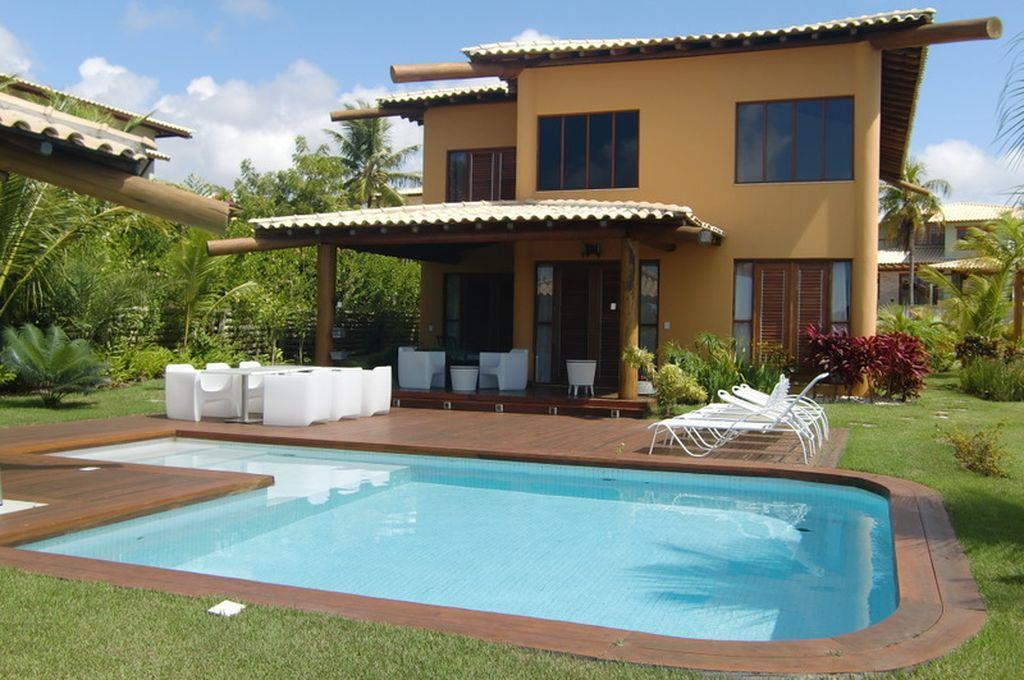 casa-de-luxo-com-4-quartos-em-condominio-de-alto-padrao-NEV0002-1444917335-1.jpg