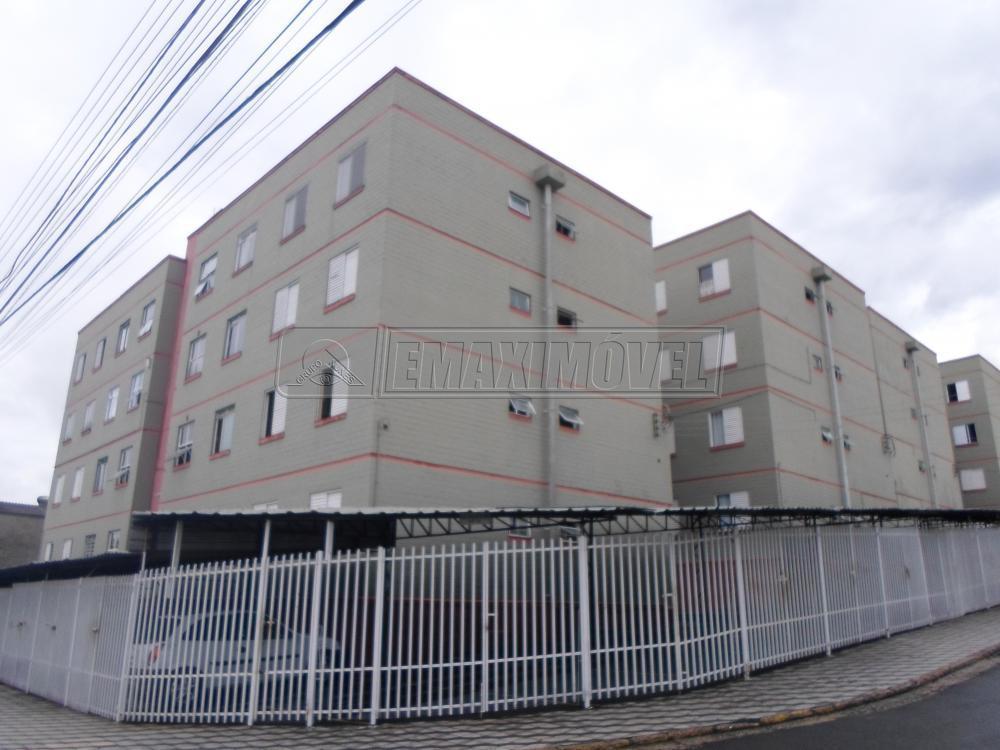 sorocaba-apartamentos-apto-padrao-jardim-iguatemi-08-05-2017_08-42-16-0.jpg