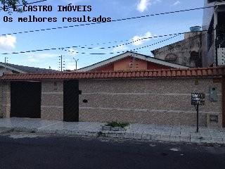 19999414.jpg
