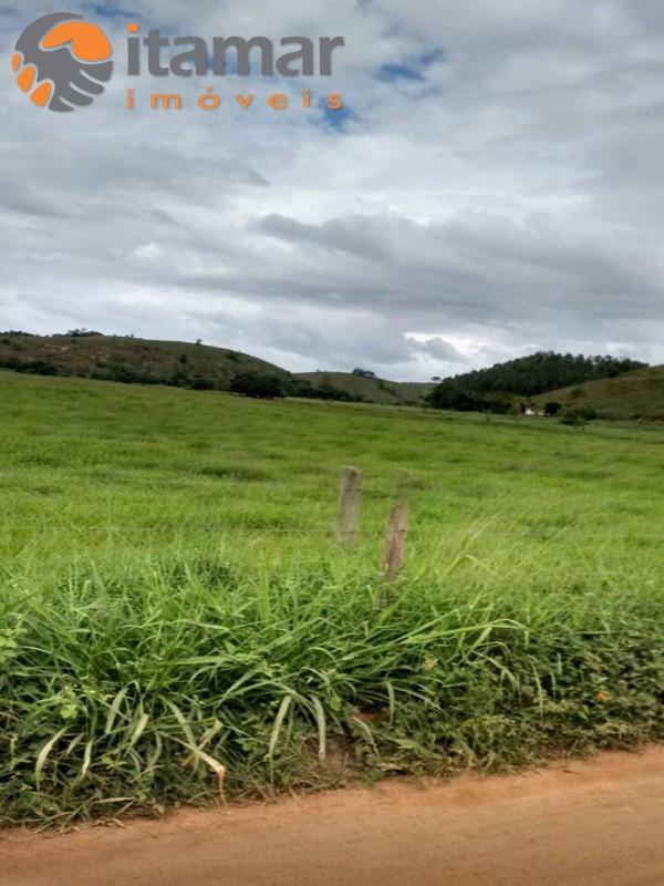 fazenda de 42 alqueires na região de itapemirim