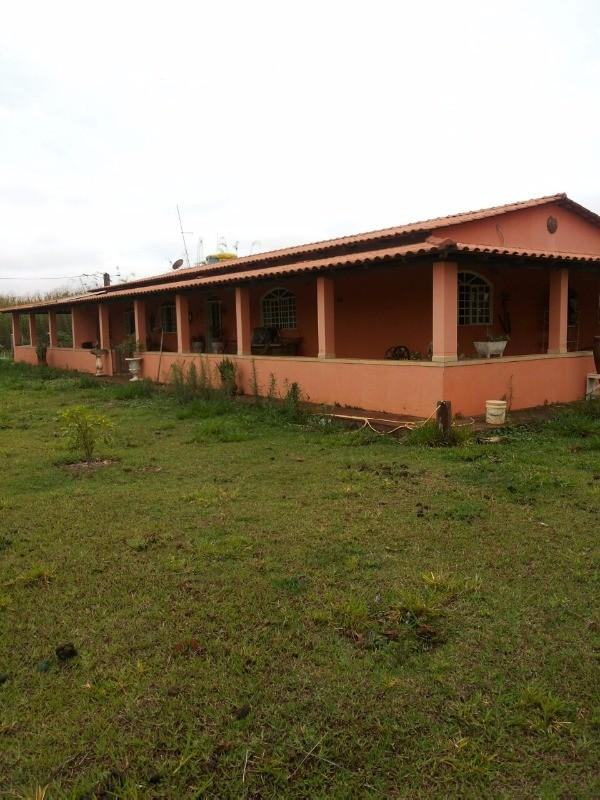rural - brazlandia