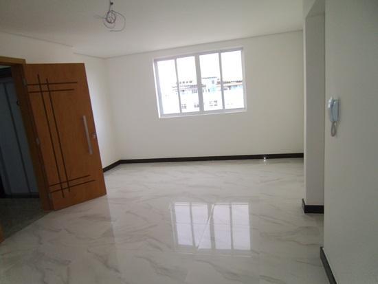 apartamentos novos, 3 dormitórios, suite, varanda, elevador, 2 vagas