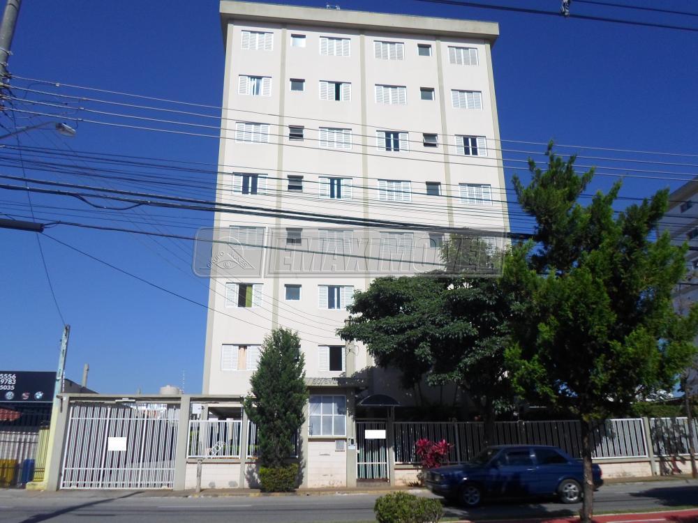 sorocaba-apartamentos-apto-padrao-vila-angelica-17-07-2017_09-54-43-0.jpg