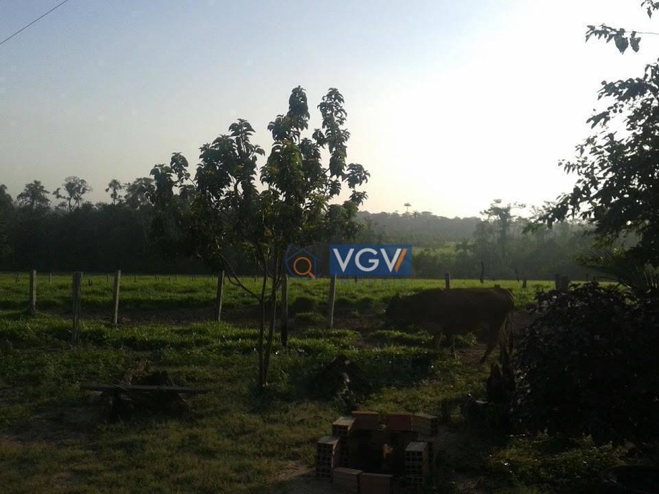 fazenda rural à venda, zona rural, pimenta bueno - fa0001.