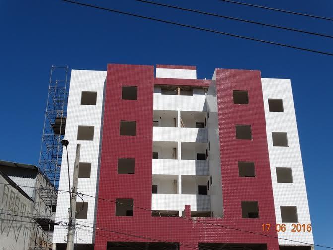 apartamento de 03 qtos no bairro diamante em belo horizonte mg