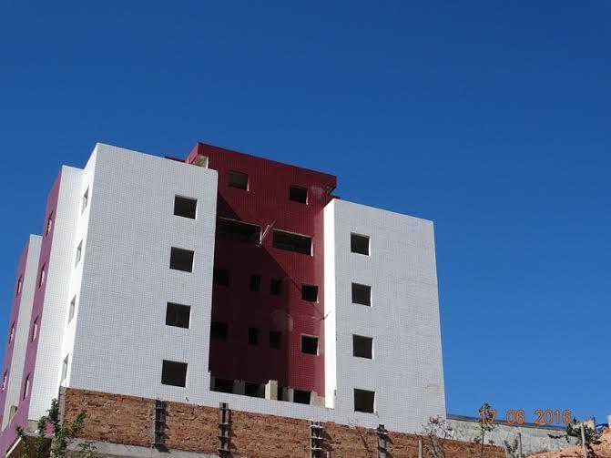 apartamento com área privativa no bairro diamante em belo horizonte mg