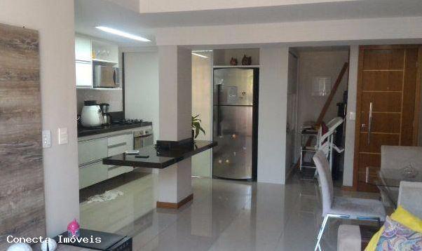 apartamento para venda - vitória es, bairro santa cecília