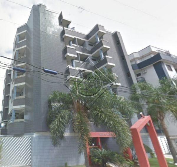 Apartamento de 4 quartos, Cabo Frio