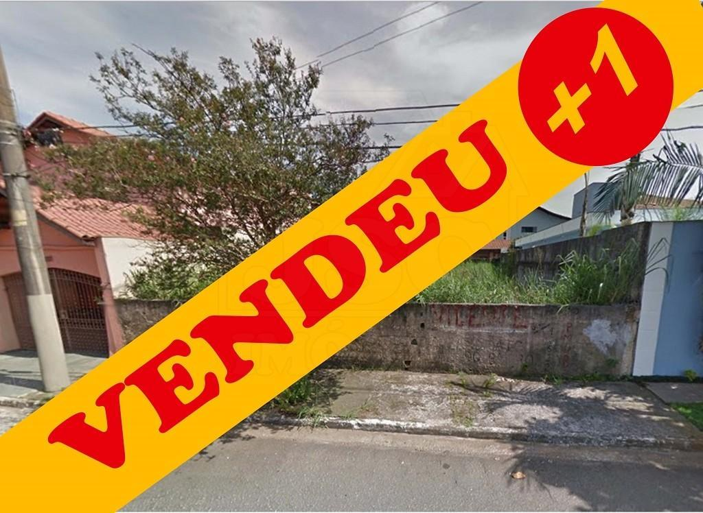 Terreno , São Caetano do Sul