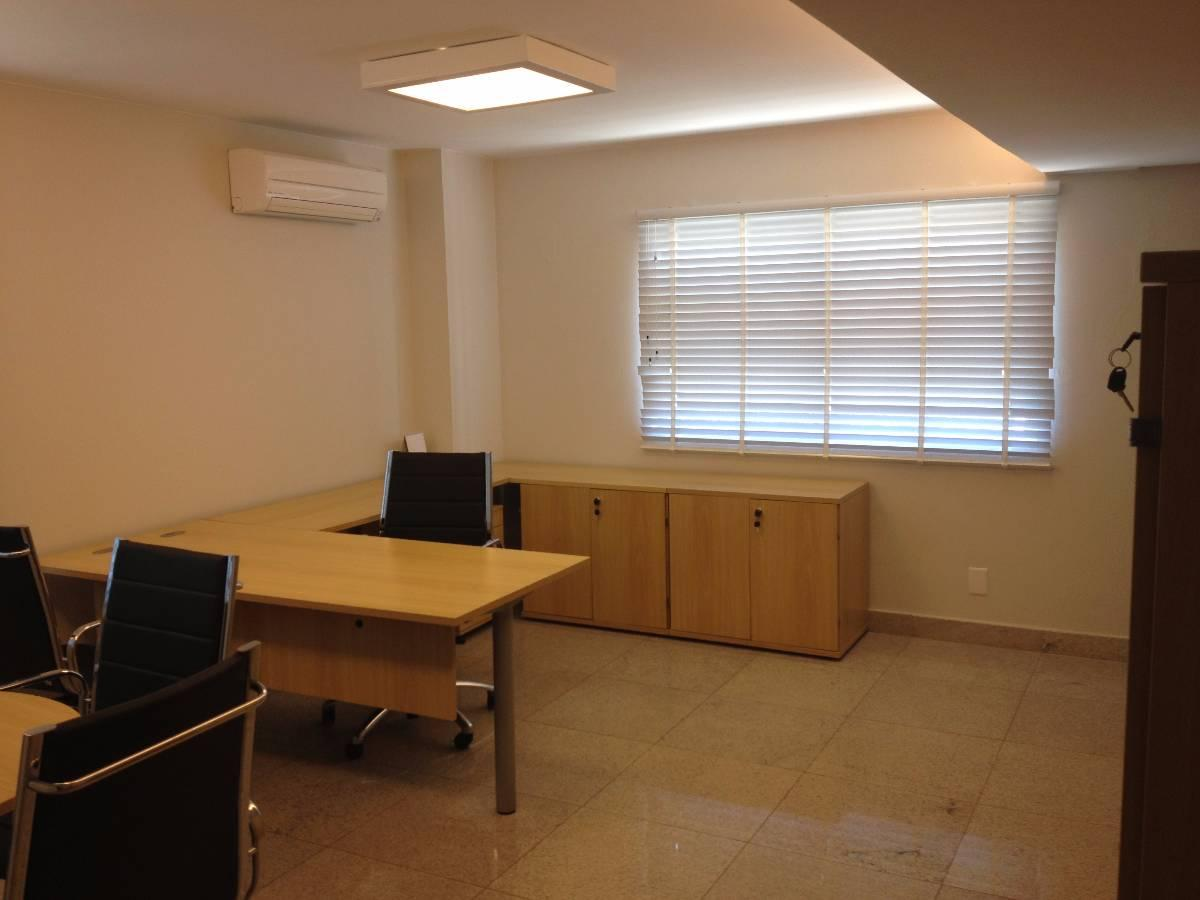 Sala de trabalho 02