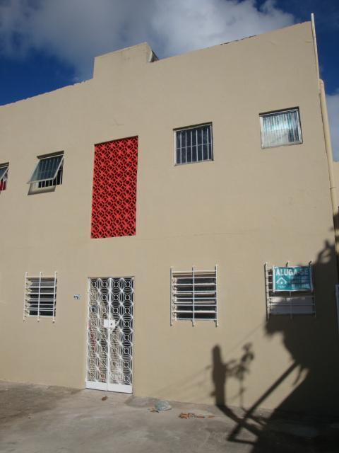 Apartamento de 4 quartos, Jaboatão dos Guararapes