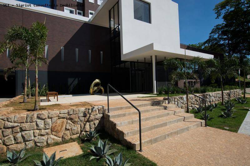 apartamento para venda em indaiatuba, jardim pompeia, 3 dormitórios, 1 suíte, 1 banheiro, 2 vagas