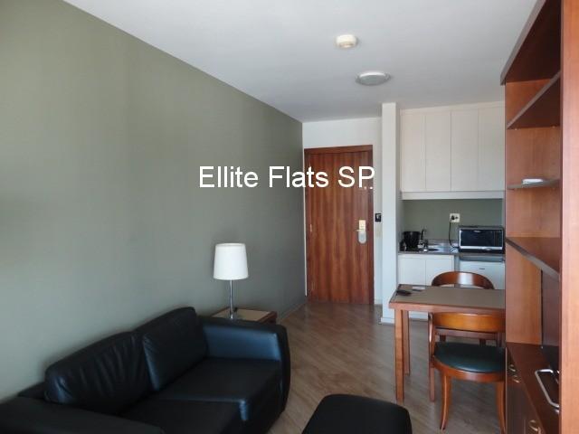 flat para venda no itaim bibi flat para venda no itaim bibi flat para venda em são paulo flat a v