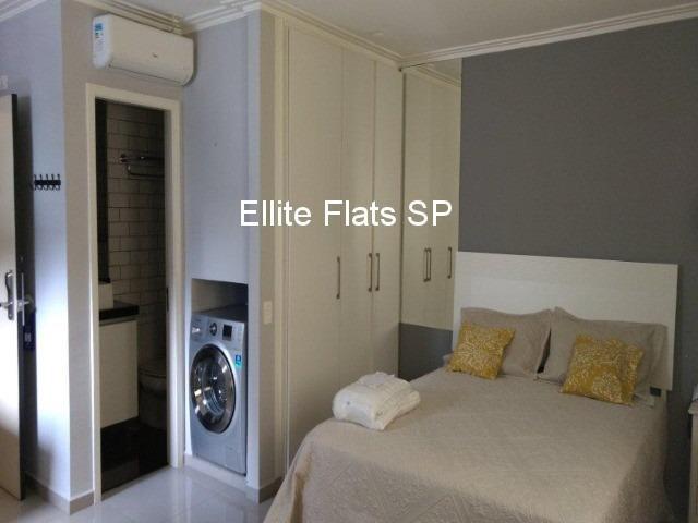 flats em são paulo eliite flats flats flats em são paulo locação de flats em sp flats sp alugar