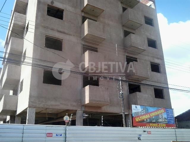 13576-15112-apartamento-venda-uberlandia-640-x-480-jpg