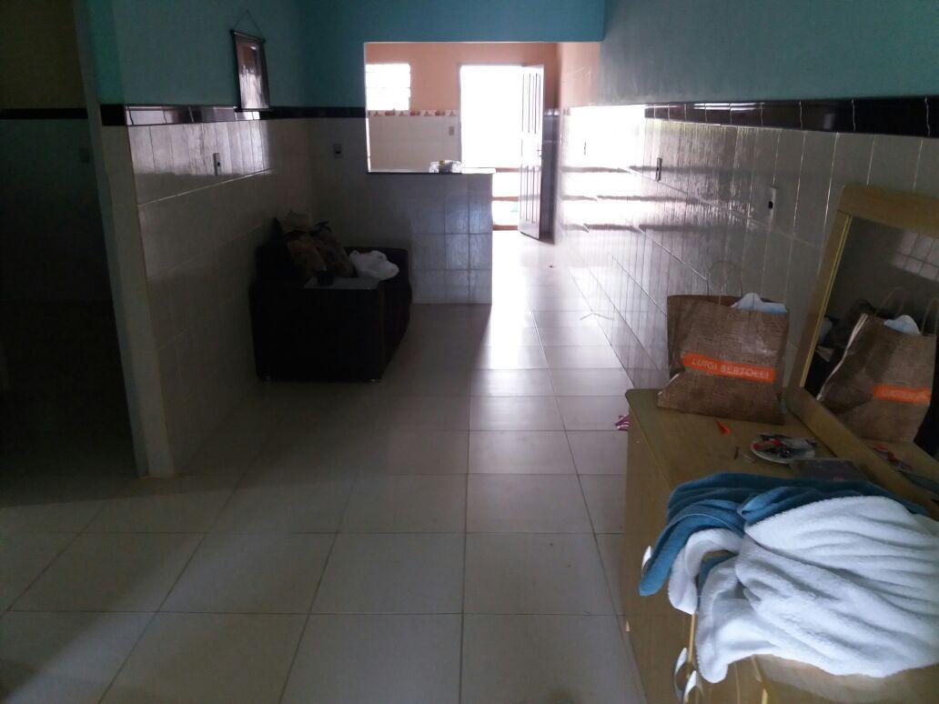 Casa de 4 quartos, Nossa Senhora do Socorro