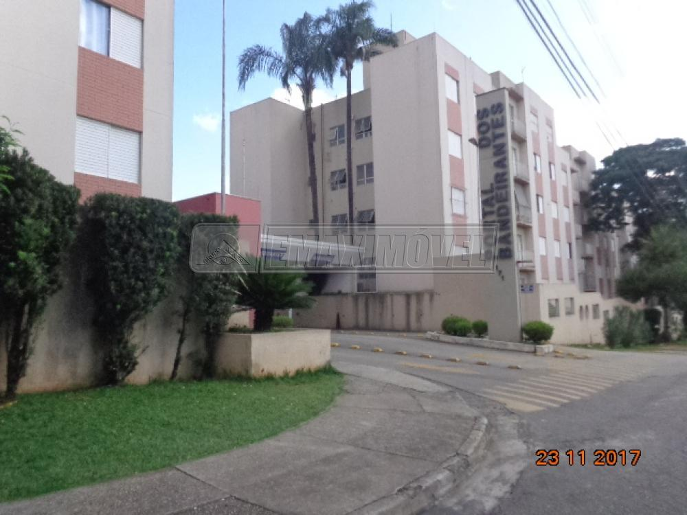 sorocaba-apartamentos-apto-padrao-jardim-sao-paulo-27-11-2017_08-23-36-0.jpg