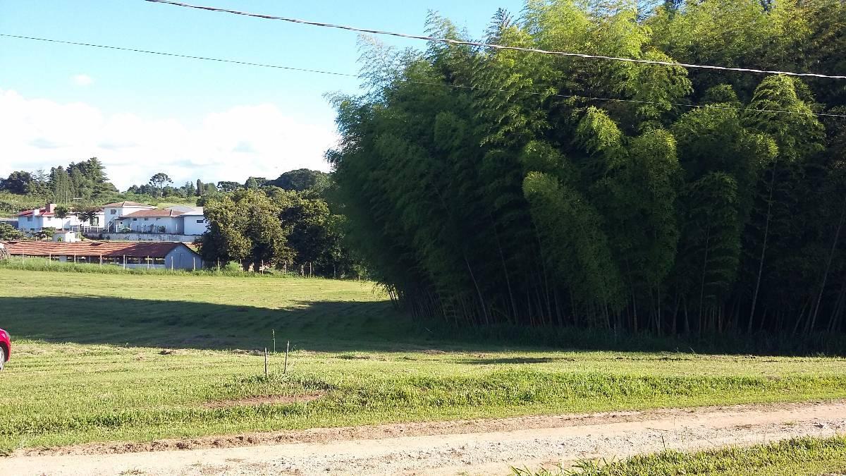 Rural de 0 quartos, Fazenda Rio Grande