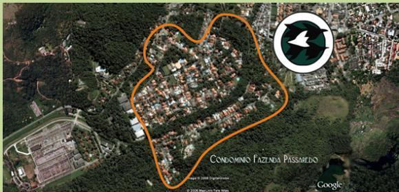 terreno à venda - em jacarepaguá