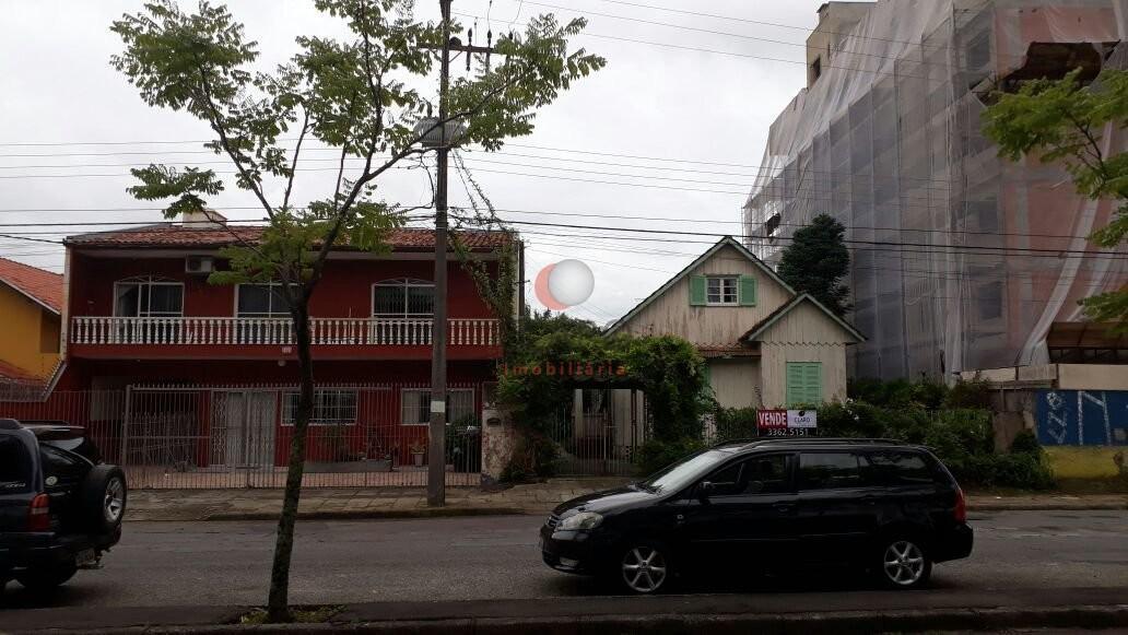 http://www.infocenterhost2.com.br/crm/fotosimovel/399575/99732108-terreno--loteamento-curitiba-capao-da-imbuia.jpg