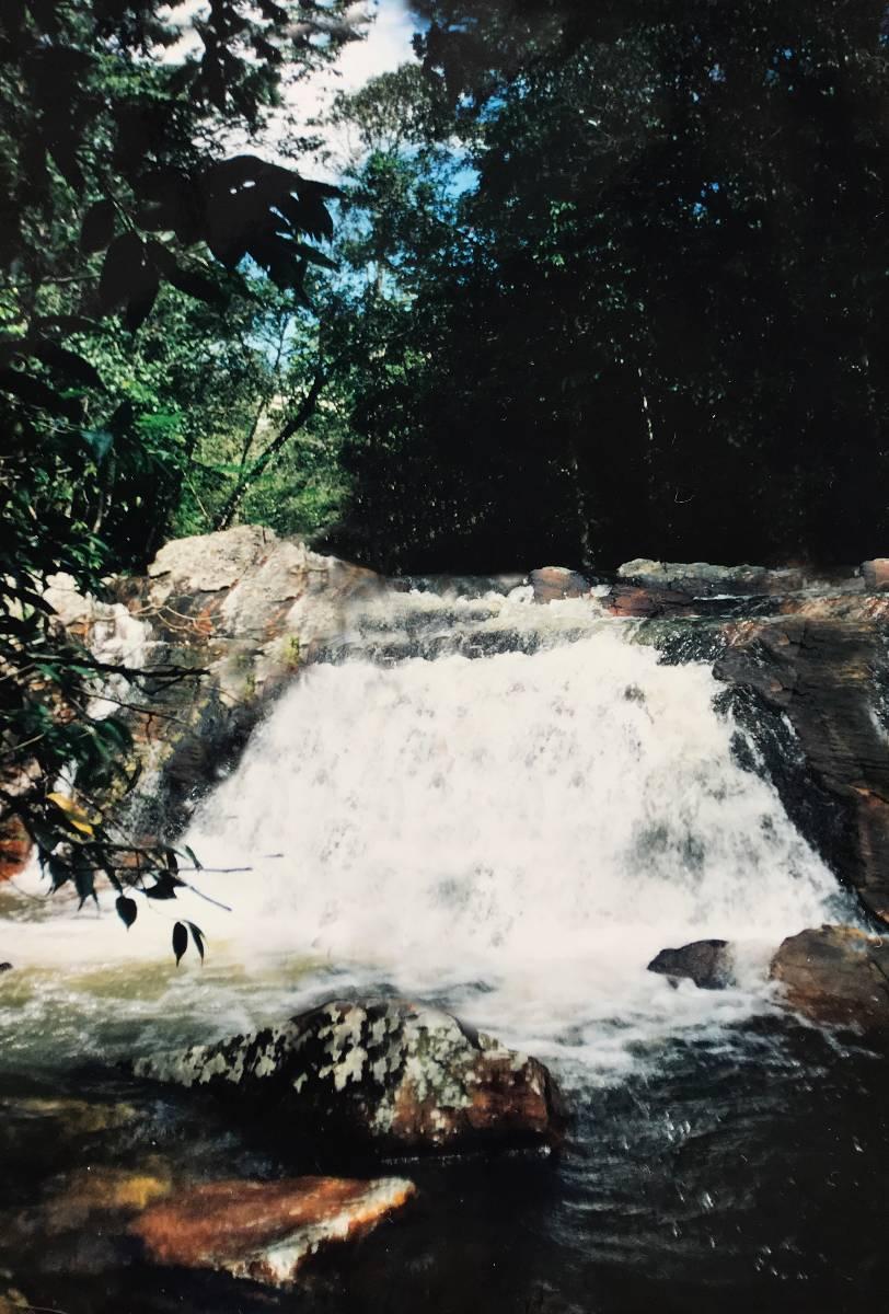 Rural de 4 quartos, Cocalzinho de Goiás
