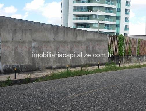 terreno urbano, 2400 m , venda, bairro noivos em teresina - pi