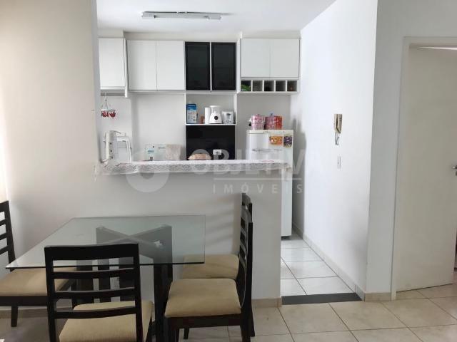 377118-18372-apartamento-venda-uberlandia-640-x-480-jpg