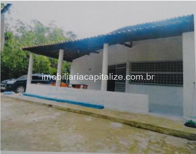 fazenda 63 hectares, venda, zona rual, timon - ma