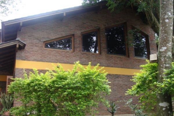 casa em espirito santo