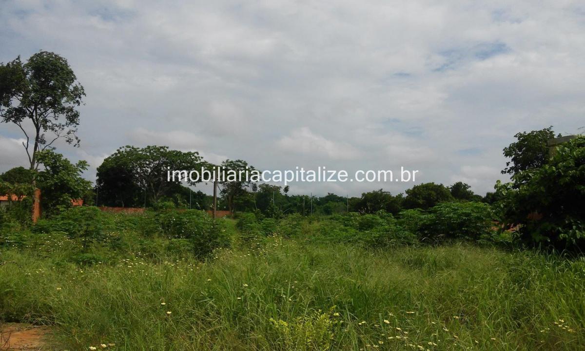 terreno rural para venda no bairro br - 226 em timon - ma