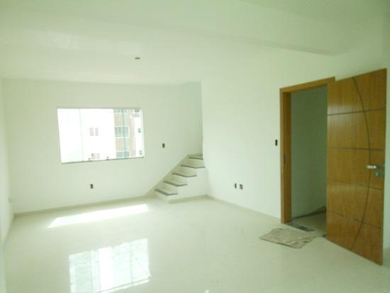 linda cobertura, nova, 4 dormitórios, 2 suites, elevador