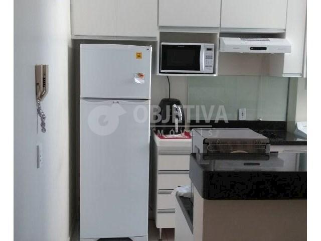 400032-18518-apartamento-venda-uberlandia-640-x-480-jpg