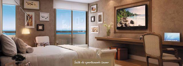 Apartamento de 4 quartos, Alagoinhas