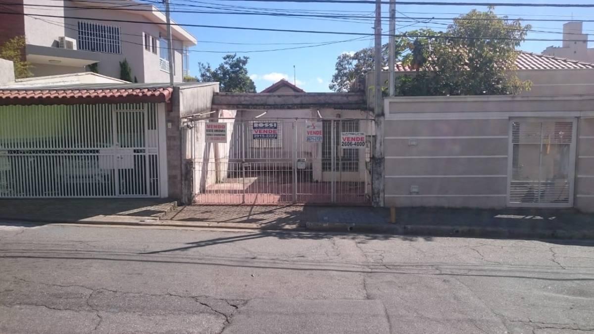 Terreno de 2 quartos, São Paulo