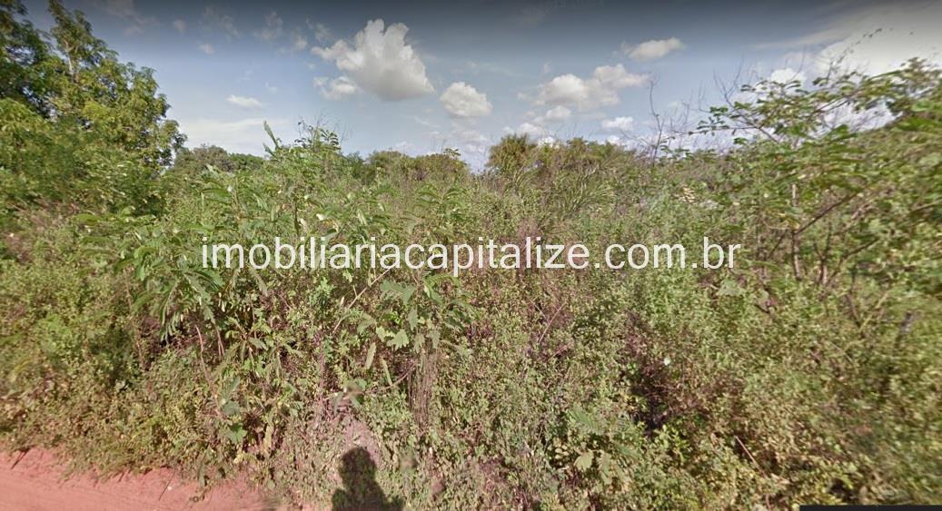 terreno urbano para venda no bairro tranqueira em altos - pi