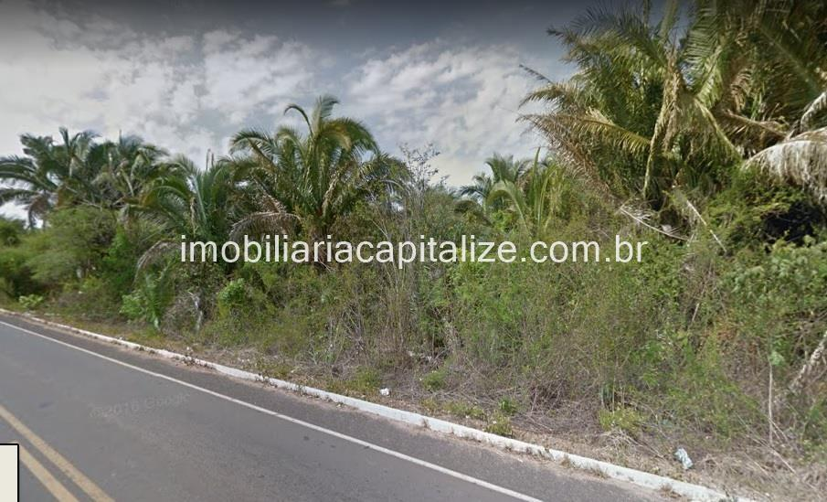 terreno rural para venda no povoado são geraldo em teresina - pi