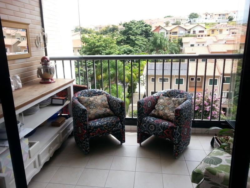 apartamento cidade sao francisco sao paulo sp