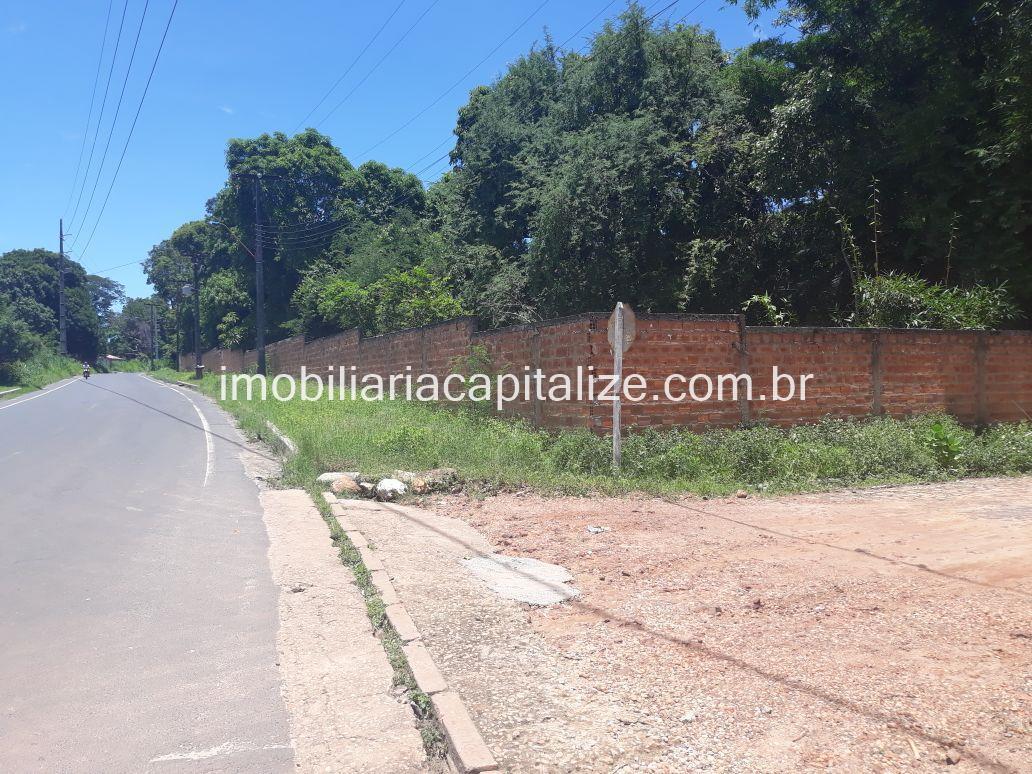 terreno urbano para venda no bairro socopo em teresina - pi