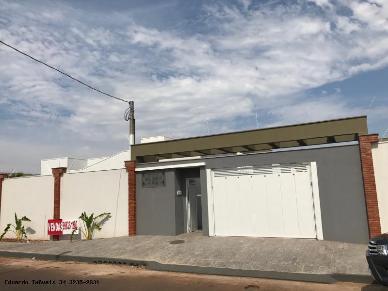 casa em condomínio para venda - uberlândia mg, bairro alto umuarama