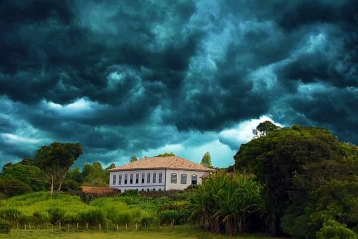 Rural de 0 quartos, São Vicente de Minas