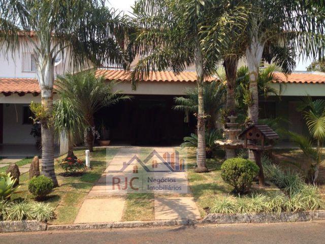 casa para venda minas gerais uberlandia
