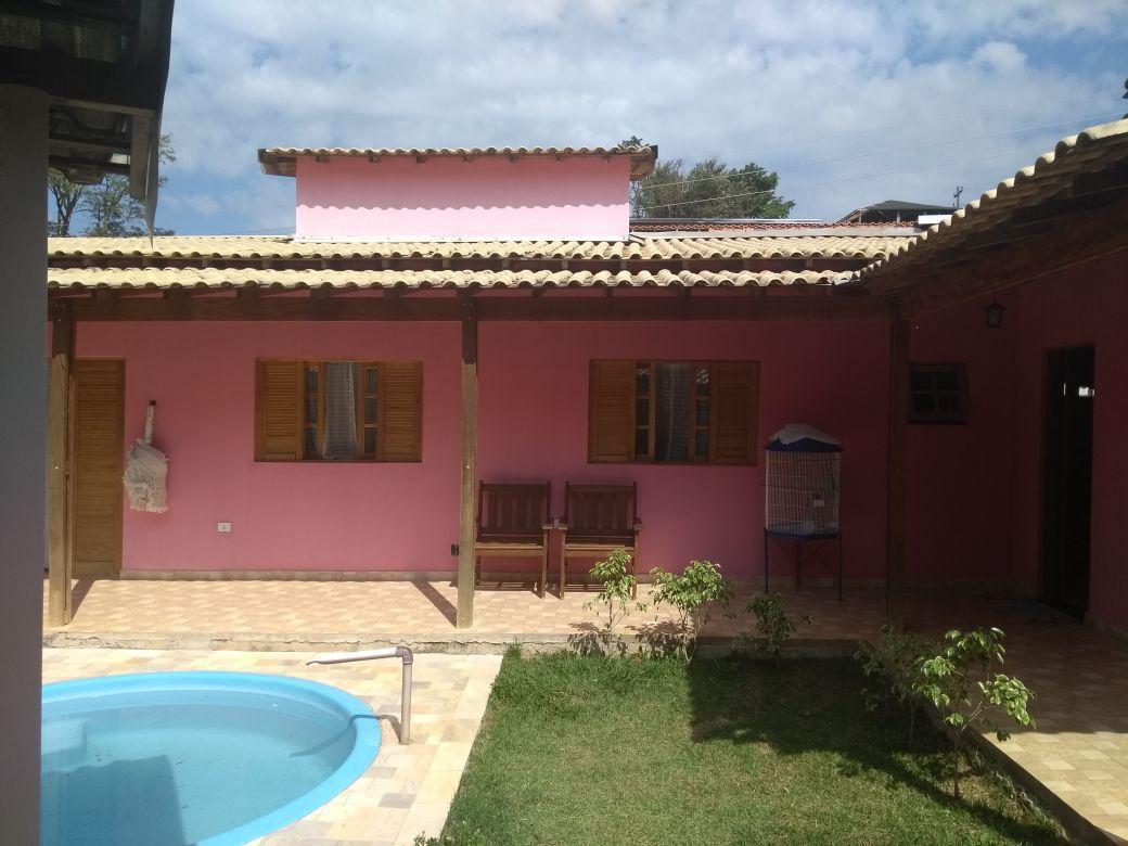 Casa de 3 quartos, Mairinque